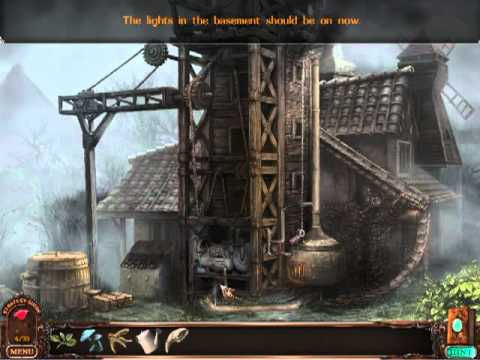 descargar chronicles of the sword para pc