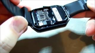 Smart Watch Repair
