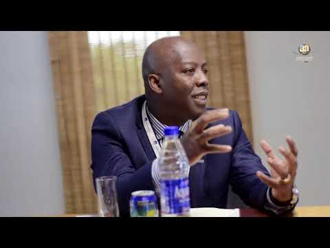 VIDEO: Can local content work within AfCFTA?