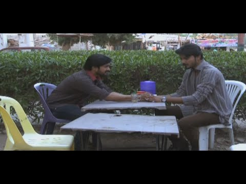 Behen Ka Sauda - Wardaat - 27 April 2016