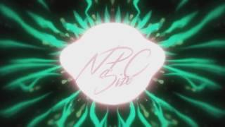 David Guetta - Bad ( NpcSize And Tango Funk Remix )