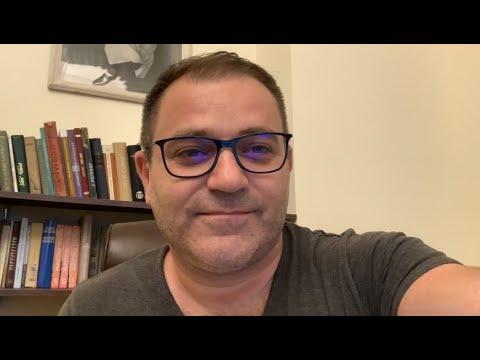 О вставших на азербайджанскую сторону соросовцах и прощающих турок