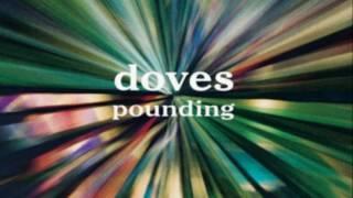 Doves - Far From Grace | UTV