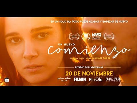 """""""El cine independiente ha hallado a su público gracias a las plataformas"""""""