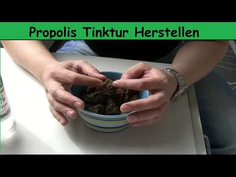 Traditionelle Methoden der Behandlung Prostatitis