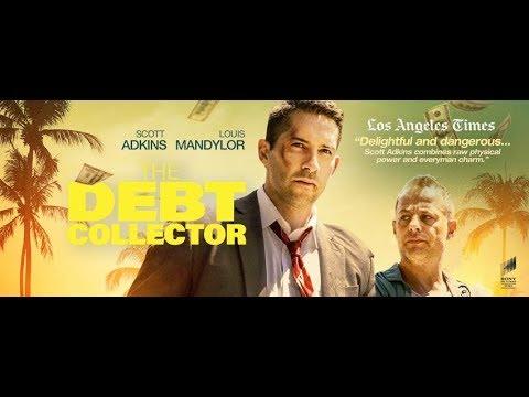 The Debt Collector The Debt Collector (Clip)