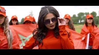 اغاني حصرية DANA DANA Remix 2020 | R3HAB - Dana تحميل MP3