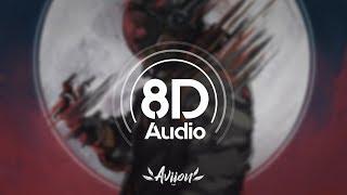 Twenty One Pilots   Bandito | 8D Audio