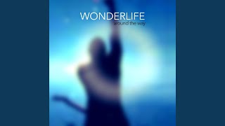 Stay With Me Tonight - Wonderlife