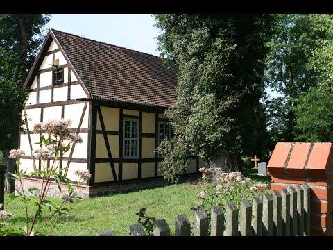 Glambecker Claviermusiken: Klassikgenuss in der Dorfkirche
