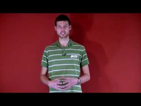 Video nasolabial Folds