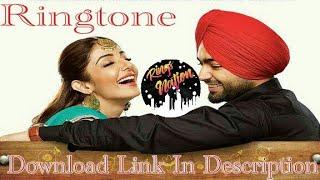 life ringtone akhil