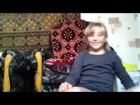 Видео c веб-камеры от  2 октября 2015 г., 13:30 (UTC)