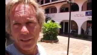 Money Exchange in Sosua Dominican Republic