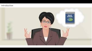 Spend Analysis - Introduction - Procurement training - Purchasing skills