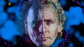 Seventh Doctor Titles (1987-89, Time and the Rani à Survival)