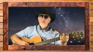 Give Us The Old Songs....Mike Evans Original Song