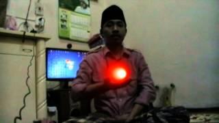 Hasan Sangeditor Jurus Mak Lampir