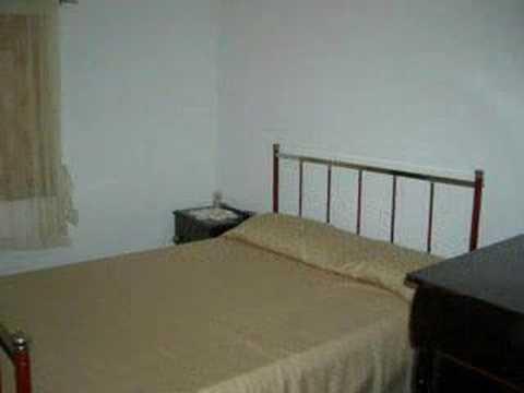 Casa en Fuentes de Jiloca. Ref: 212/38