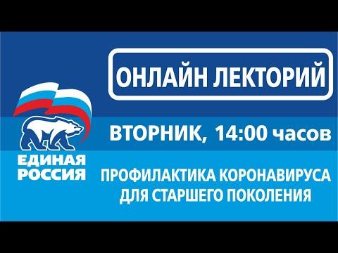 Голосование по принятию поправок в Конституцию Российской Федерации- онлайн-лекторий с участием Председателя ОП РБ ОЛьги Панчихиной