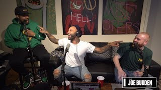 The Joe Budden Podcast - Brioni