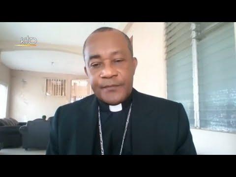 Haïti sous le choc après l'assassinat du président Jovenel Moïse