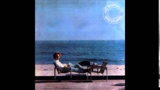 "Art Garfunkel ""(What A) Wonderful World"" Watermark (1977)"