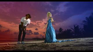 Medikal - Too Risky ft. Sister Derby (Official Video)