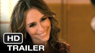 Café  Movie Trailer 2011 HD
