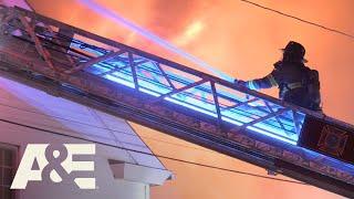 Live PD: Church Fire (Season 3) | A&E