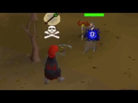 Top 10 Amazing RuneLite Plugins that Will Make Change your Game