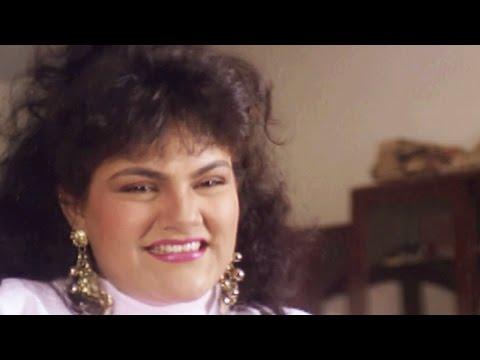 Sunil Shetty,Guddi Maruti, Balwaan - Comedy Scene 2/24