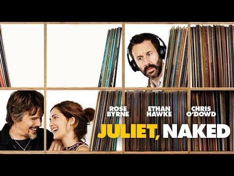 Video trailer för Juliet, Naked – UK Trailer (Universal Pictures) HD