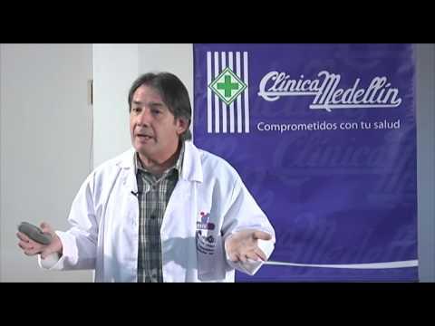 Instruções Papazol para uso Pharmstandard