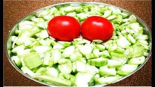 10 நிமிடத்தில் இட்லி தோசைக்கு இப்படி செஞ்சு பாருங்க../ side dish recipe samayal in tamil