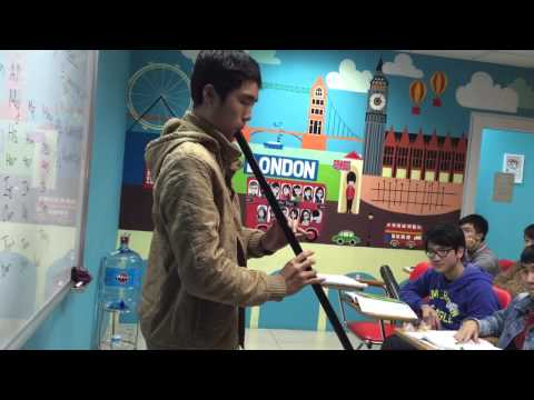 The Myth - Phú Flute Cover Mp3