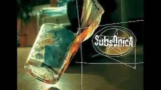 Subsonica - Preso Blu [Unplugged].mpg