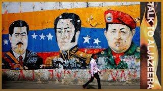 🇻🇪 Life on the line: Inside Venezuela's crisis | Talk to Al Jazeera