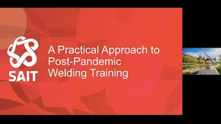 A Practical Approach to Post Pandemic Training