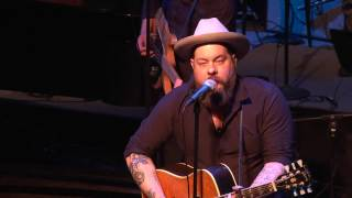Preview this weekends rebroadcast featuring Nathaniel Rateliff the Night Sweats where they