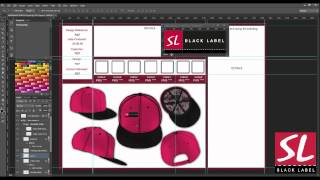 How We Create Your FREE CAD Designs!