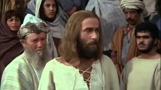 Фильм Иисус