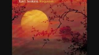 Karl Jenkins- Requiem- Lacrimosa