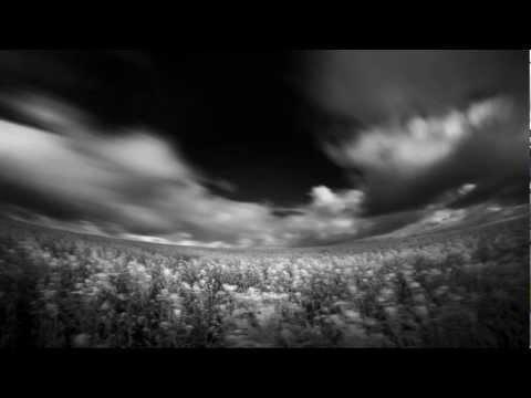 Anolique - Unb (Original Mix)