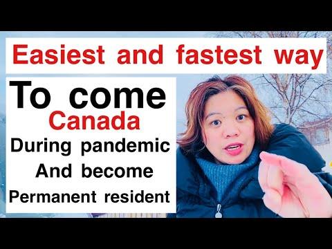 Intalnirea pe site ul Canada Quebec