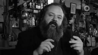 Memoria de los sabores - Antonio Calera Grobet