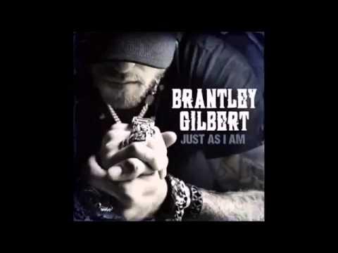 Brantley Gilbert Bottoms Up Ft Ti Official Remix Chords