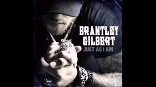 Brantley Gilbert   Bottoms Up ft  TI Official Remix