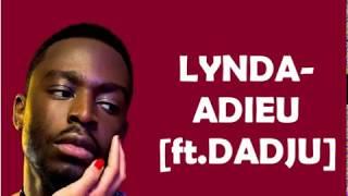 Lynda Adieu Ft Dadju Lyrics Paroles