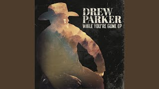 Drew Parker The Runway